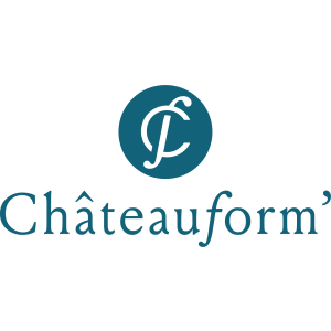 CHATEAUFORM'
